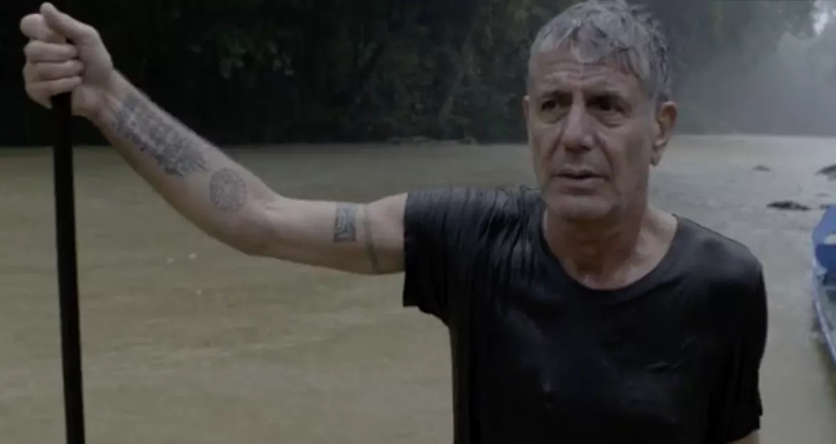 "EL CHEF ANTHONY BOURDAIN SE ""SUICIDÓ"" Aaxsvq12"