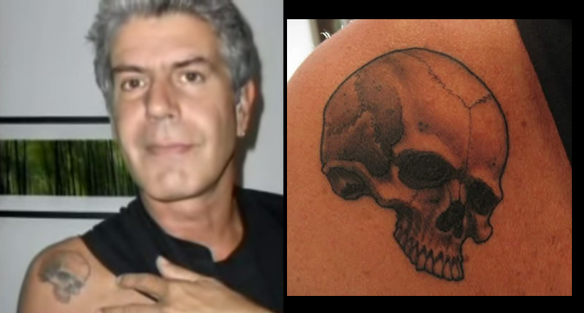 "EL CHEF ANTHONY BOURDAIN SE ""SUICIDÓ"" Aaxsvq17"
