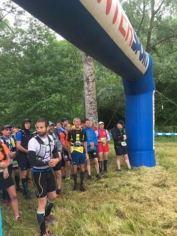 Trail des moulins (41) 2019 Dzopar11