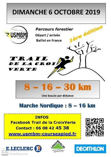 Trail de la Croix Verte (95) Flyer_11