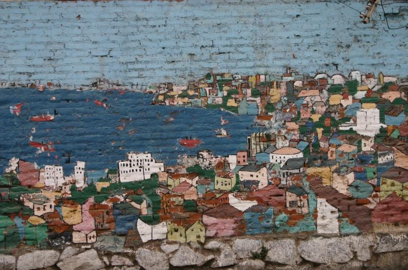 représenter la ville11 2008-v10