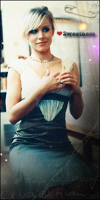 Veronica Brown - Fondatrice Avakri12