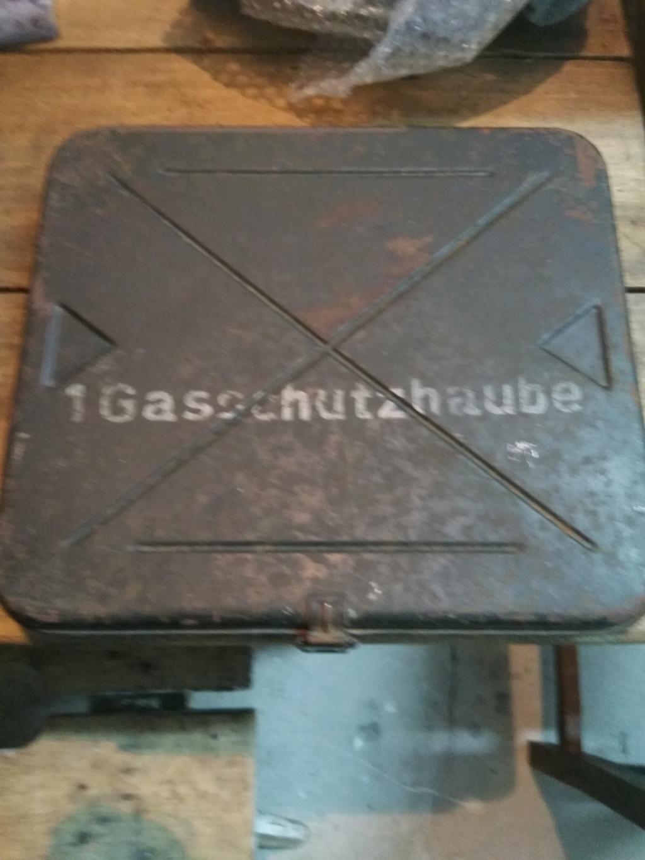 caisse allemande a identifier 15858210