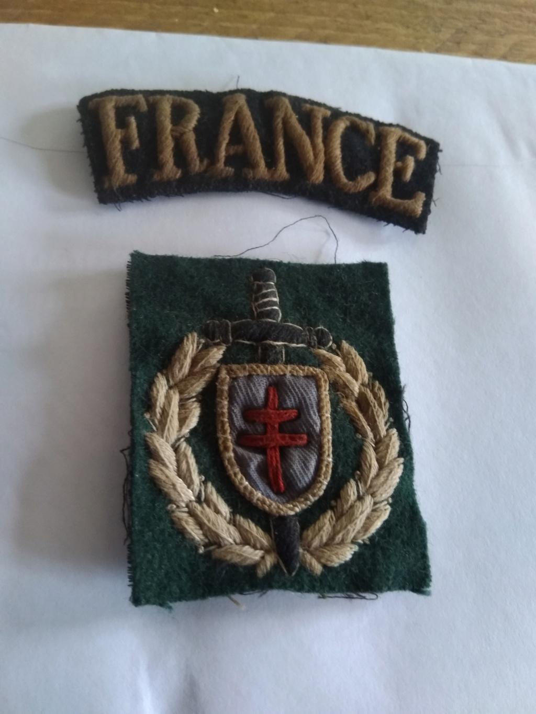 Insignes France libre?  Img_1749