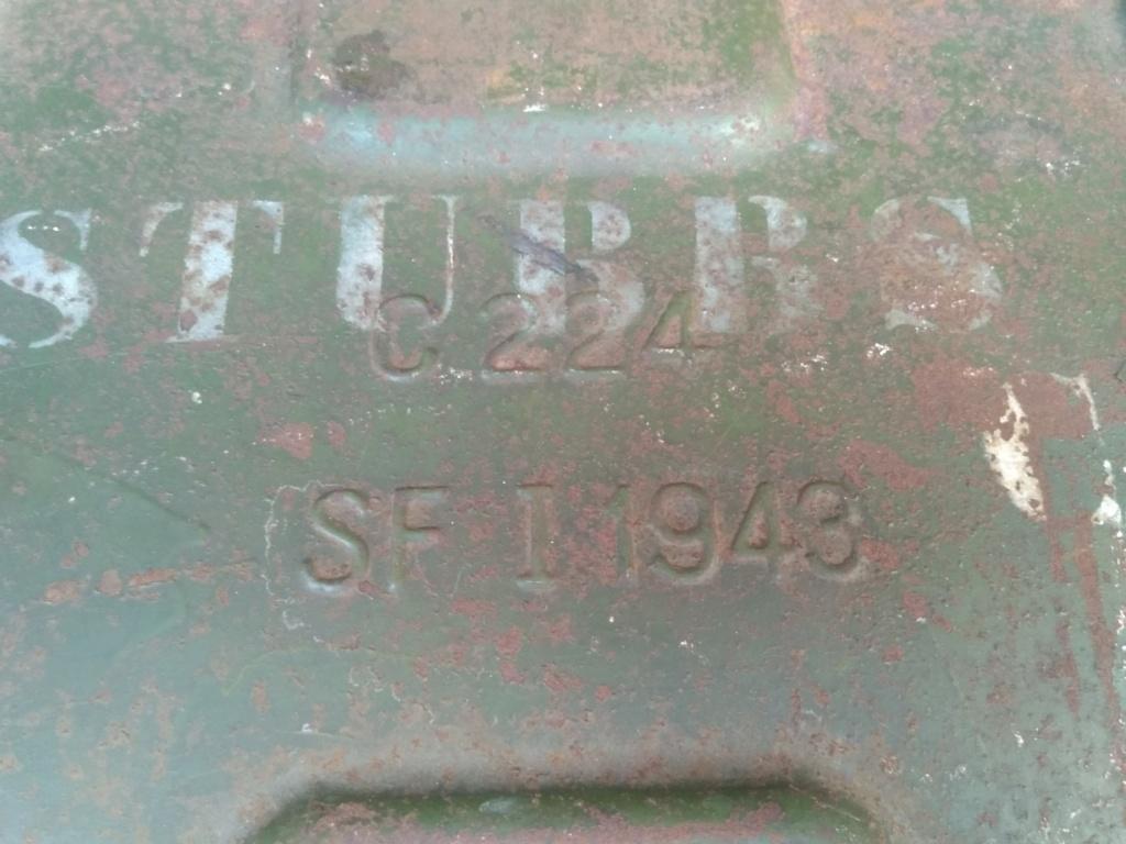 Caisse Britannique réaffectée à un soldat Canadien ? Img_1762