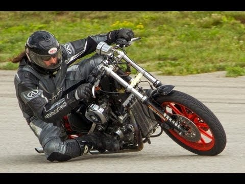 Harley 883 Iron - Page 3 Track_10