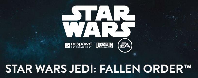 Star Wars Jedi Fallen Order 0110