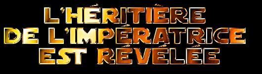 ¤¤ Fin de l'Event XII : Conquêtes Impériales ¤¤ [Récompenses ajoutées] Lherit11