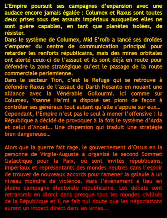 ¤¤¤ EVENT XIII : JEUX DE GUERRE ¤¤¤ Pitc2h11