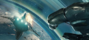 ¤¤¤ EVENT XIII : JEUX DE GUERRE ¤¤¤ Vignet13