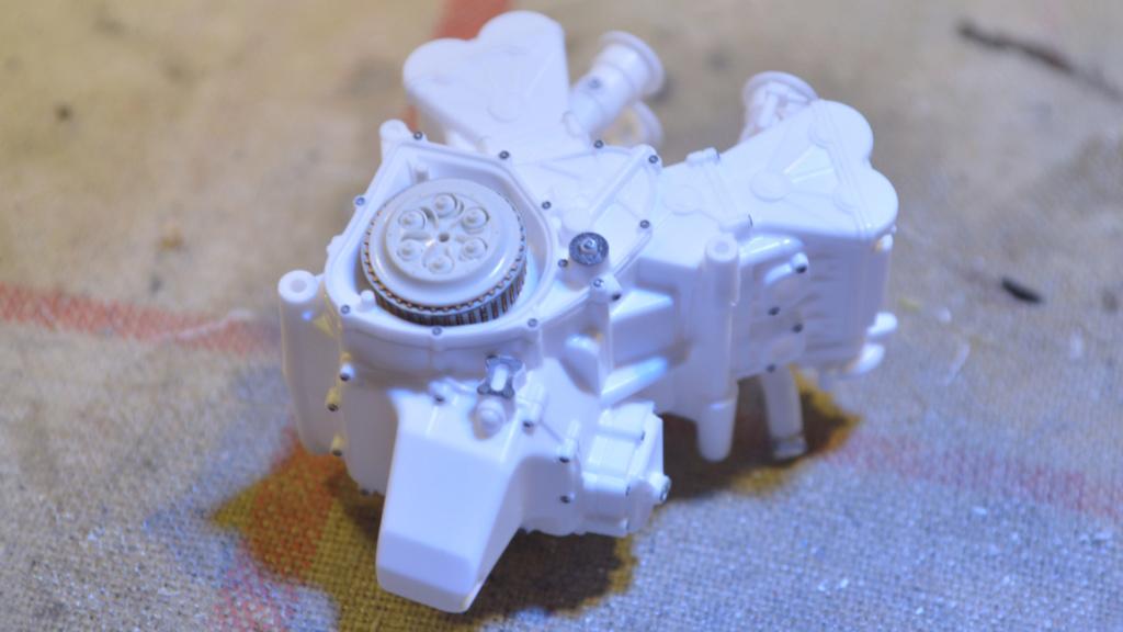[Moto] Conversion et kit de maquette - Page 2 Dsc_3510