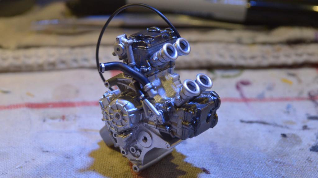 [Moto] Conversion et kit de maquette - Page 2 Dsc_3518