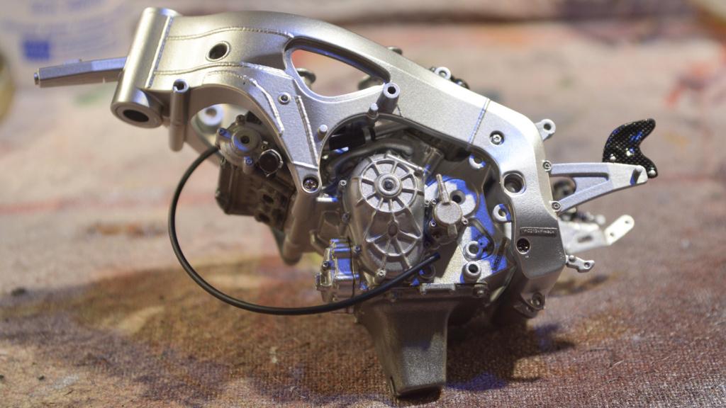 [Moto] Conversion et kit de maquette - Page 3 Dsc_3614