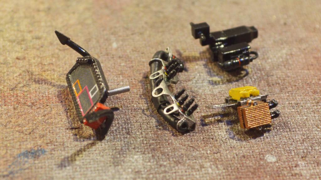 [Moto] Conversion et kit de maquette - Page 3 Dsc_3710