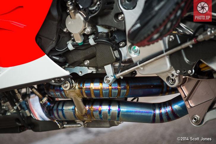 [Moto] Conversion et kit de maquette - Page 2 Honda-11