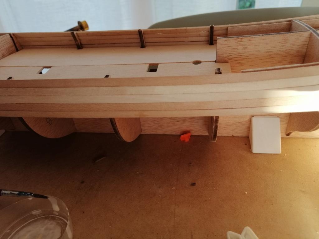 premiers pas   la Flore_Constructo_échelle 1/84 411