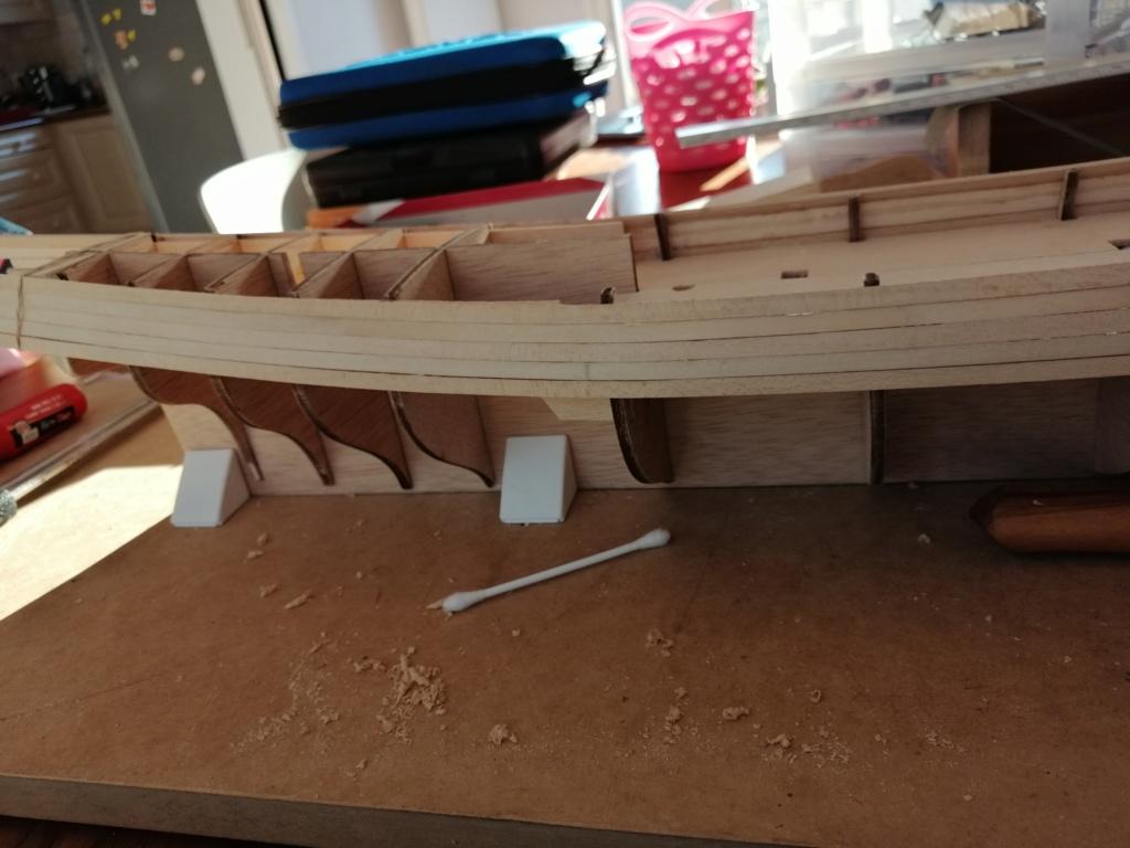 premiers pas   la Flore_Constructo_échelle 1/84 610