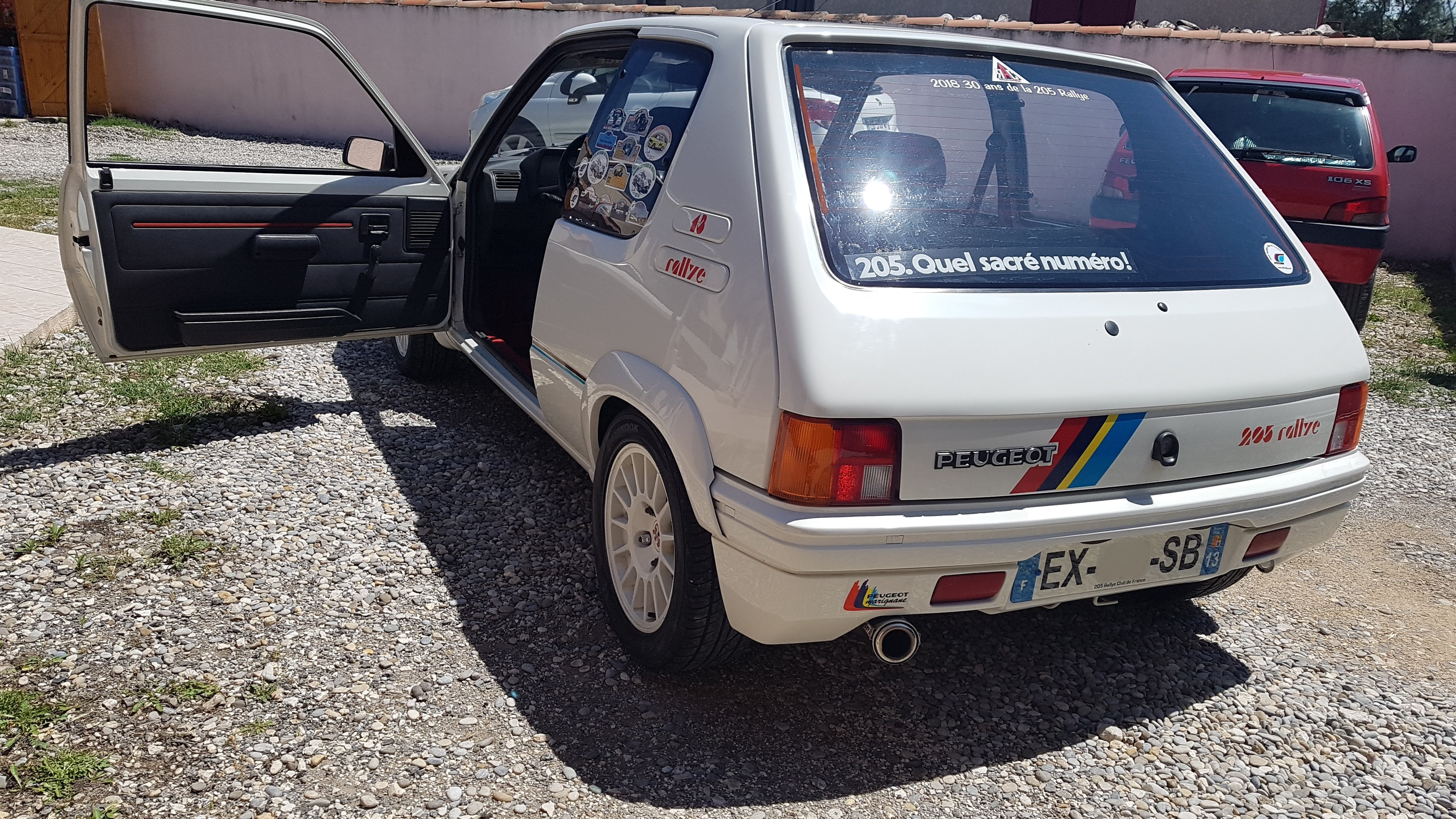 [jean-luc13] 205 Rallye Blanc Meije 1989 - Page 23 20180612