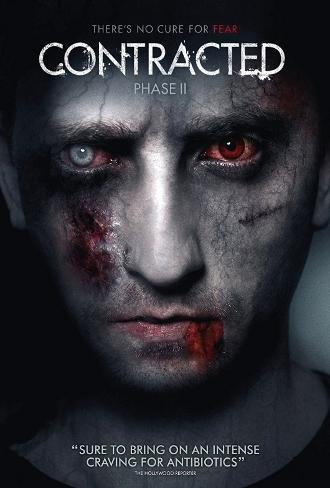 [film] Contracted – Fase II  (2015) Il-cor11