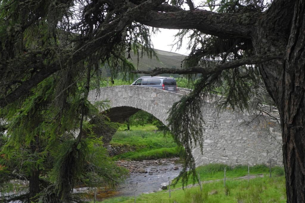 Périple écossais Dscn6110