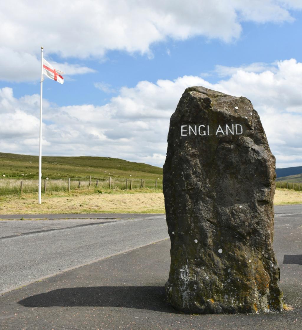 Périple écossais Englan10
