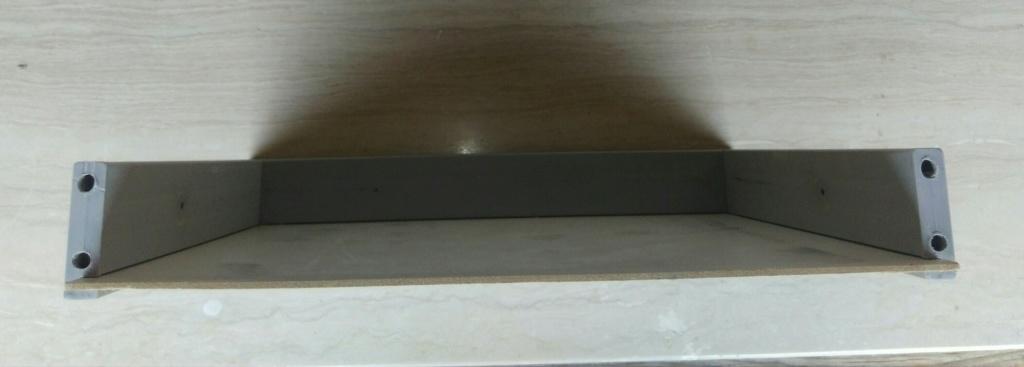 façade des tiroirs qui se décollent - Page 2 Img_2011