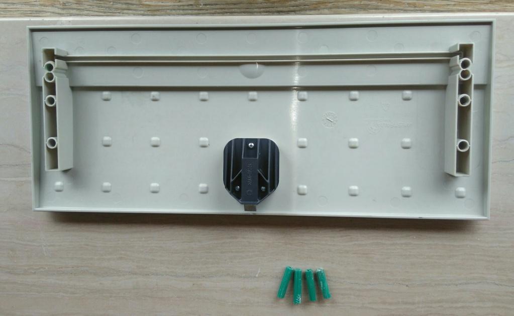 façade des tiroirs qui se décollent - Page 2 Img_2013