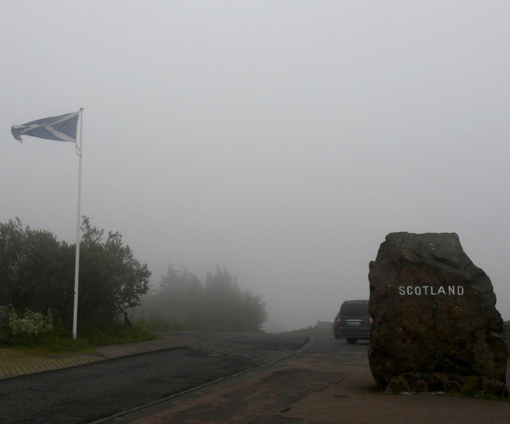 Périple écossais Scotla10