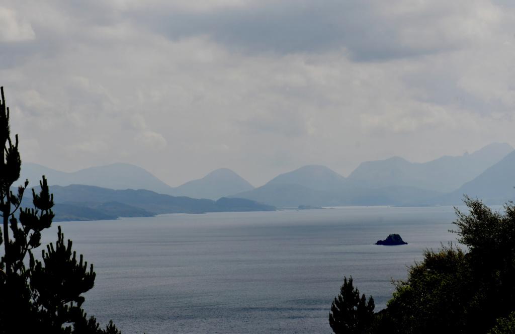 Périple écossais Skye_210