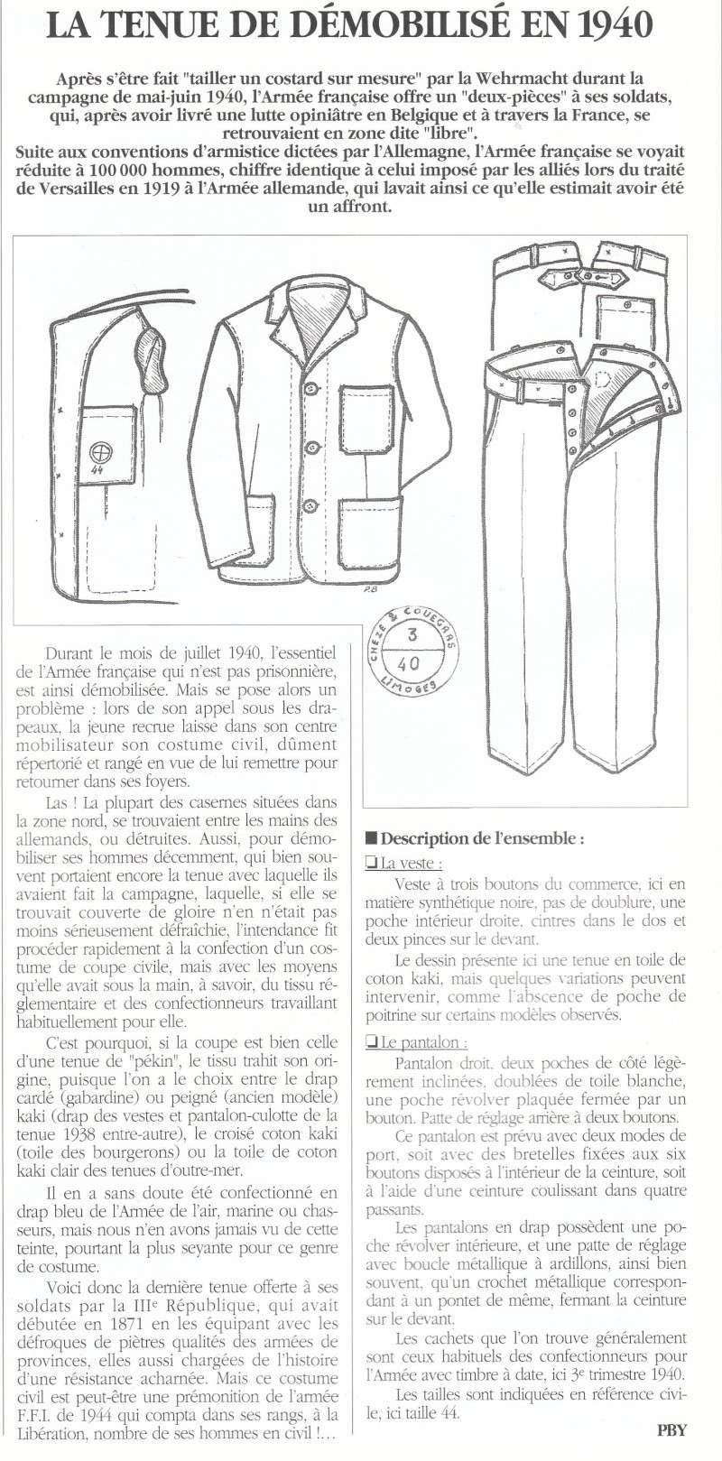 Pantalon français daté 1940 Img_0110