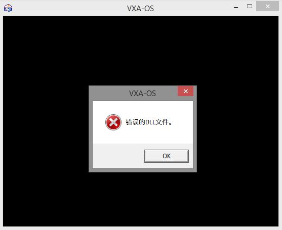VXA-OS - Crie seu MMO com RPG Maker - Página 21 Erro_v10