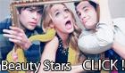 BeautyStars!*