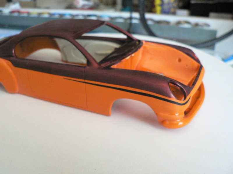 chevrolet 5o coupé - Page 3 P1160716
