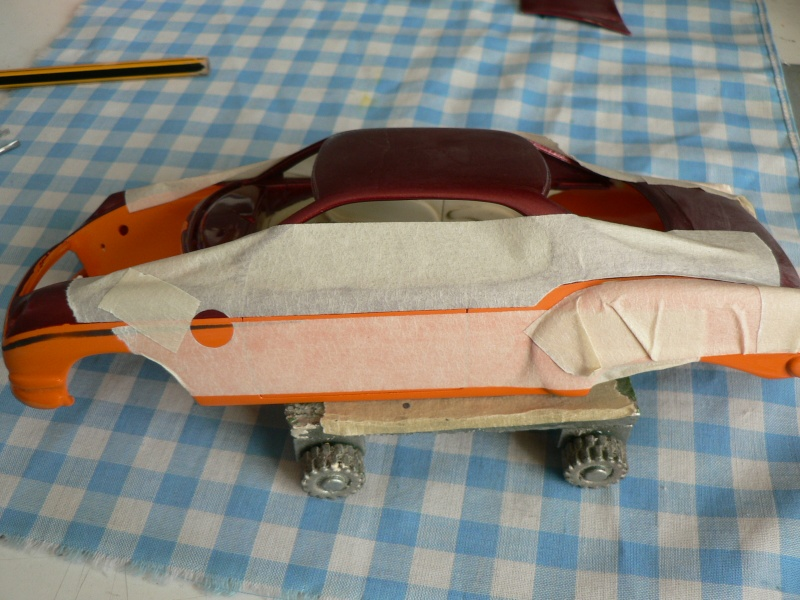 chevrolet 5o coupé - Page 3 P1170510