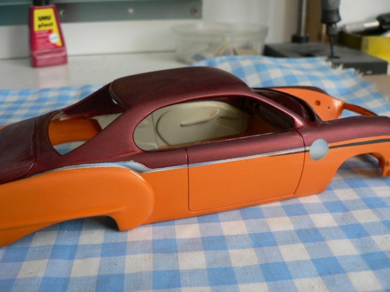 chevrolet 5o coupé - Page 3 P1170515