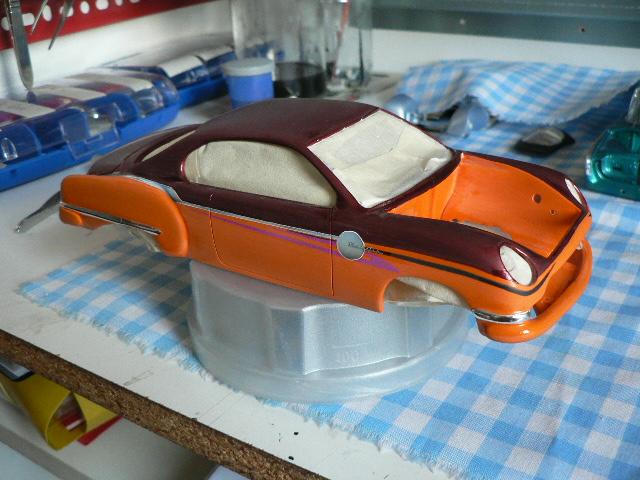 chevrolet 5o coupé - Page 3 P1180112
