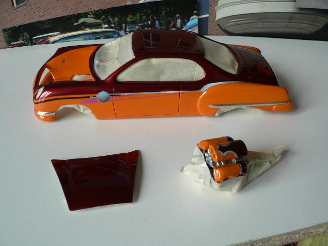 chevrolet 5o coupé - Page 3 P1180114
