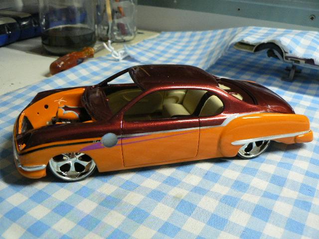 chevrolet 5o coupé - Page 3 P1180115