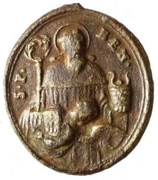 Medallas de S Benito Croix_22