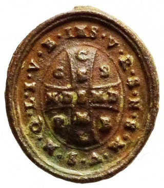 Medallas de S Benito Croix_23