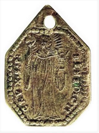 Medallas de S Benito Croix_24