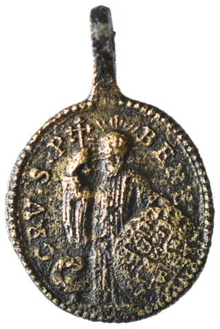 Medallas de S Benito Croix_26