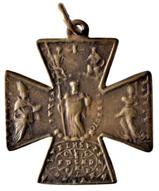 Medallas de S Benito Dsc_0610