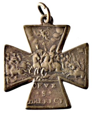 Medallas de S Benito Dsc_0611