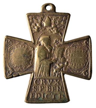 Medallas de S Benito Dsc_0613