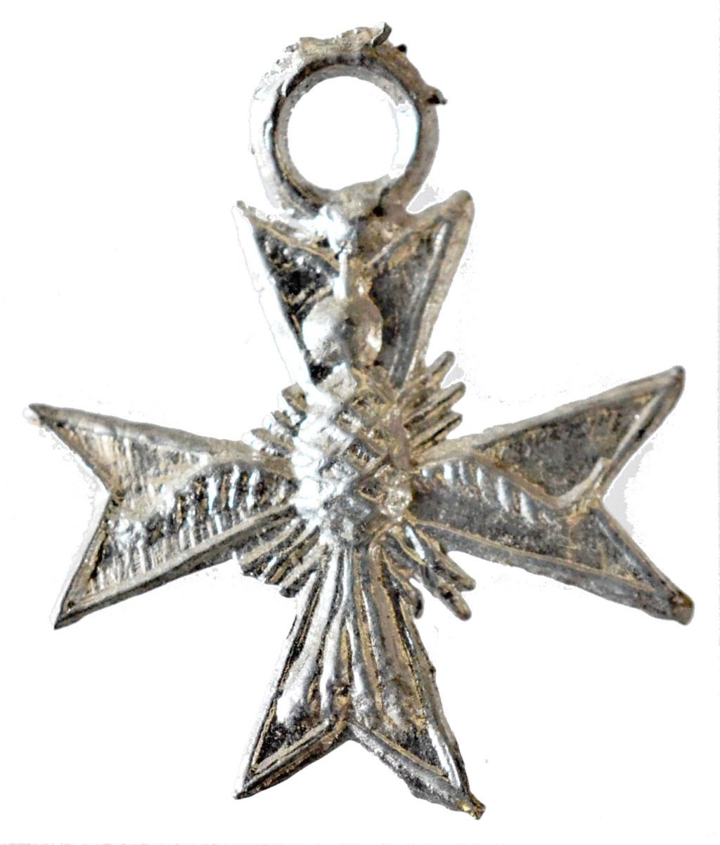 ¿Cruz o medalla crucífera? - MR613 Dsc_3110