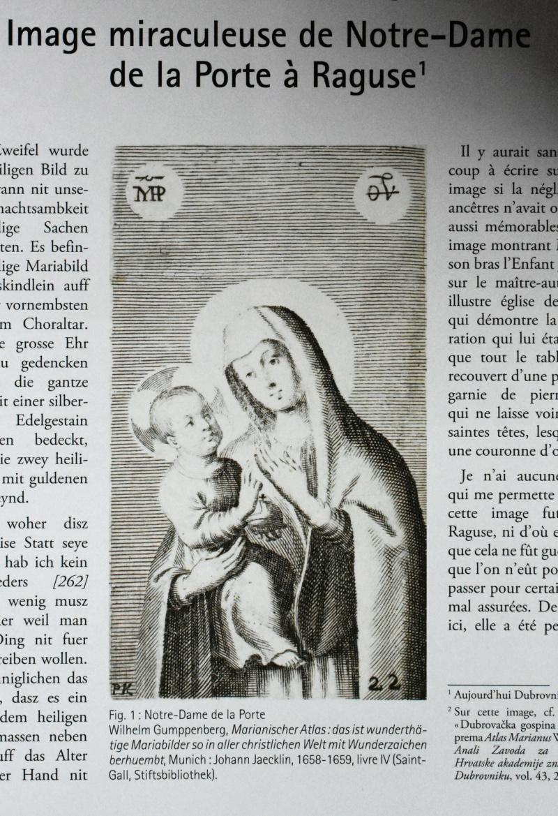San Onofre /  Madre de Dios Zhirovitskaya, S. XVIII Dsc_4513
