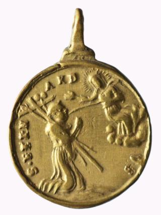Lactacion de San Bernardo y coronacion de Maria Dsc_4710