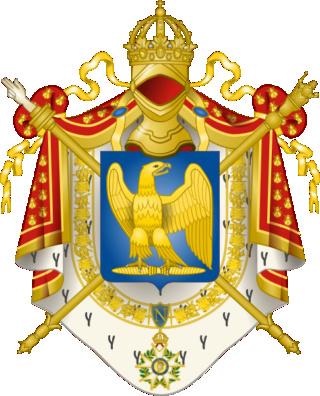 Sagrado Corazón de Jesús reinante, S. XIX Grande10