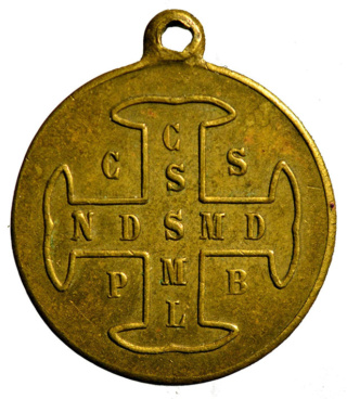 Medallas de S Benito Ihs-cr12